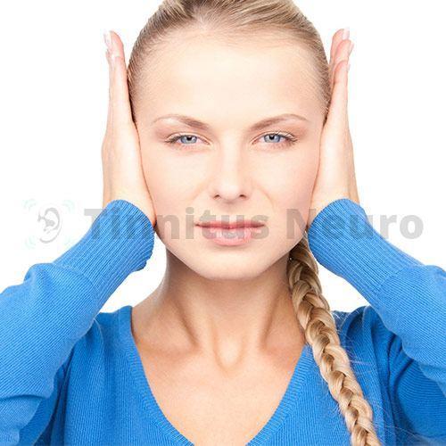 Симптом внезапного шума в ушах часто возникает внезапно