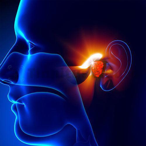 Симптом шума сопровождает многие заболевания в области уха и головы