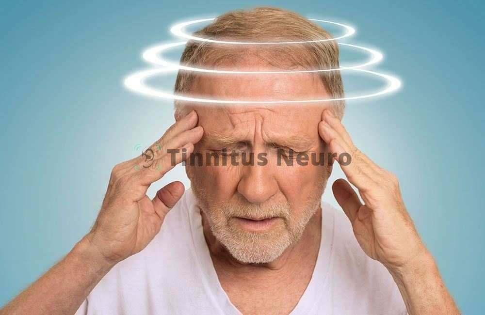 Причины гула и шума в голове бывают очень разными