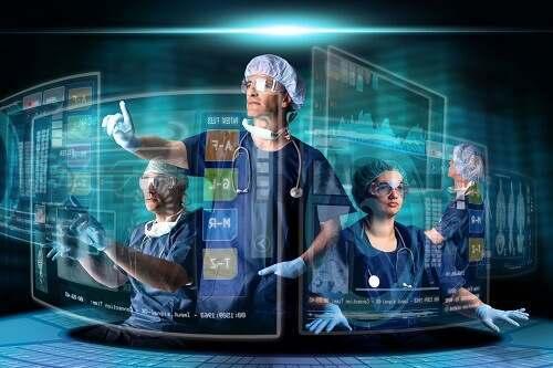 Справиться с тиннитусом помогают опыт и современные технологии