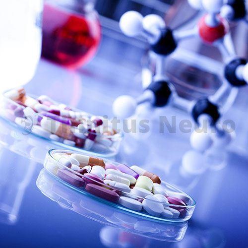 Если кости черепа целы, травму головы лечат таблетками и уколами
