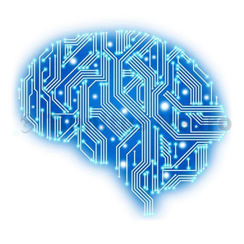 Причинами сильного шума в голове могут послужить даже незначительные расстройства мозга