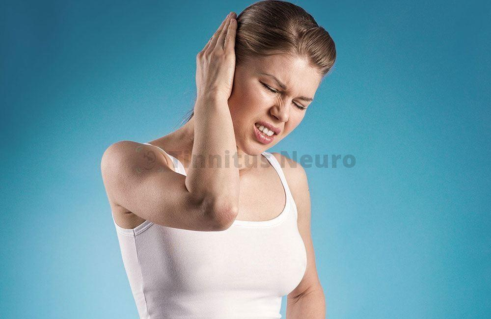 Шум в ушах и голове – тревожный сигнал организма. Ищём причину и подбираем действенное лечение при шуме в ушах и голове? - Женское мнение