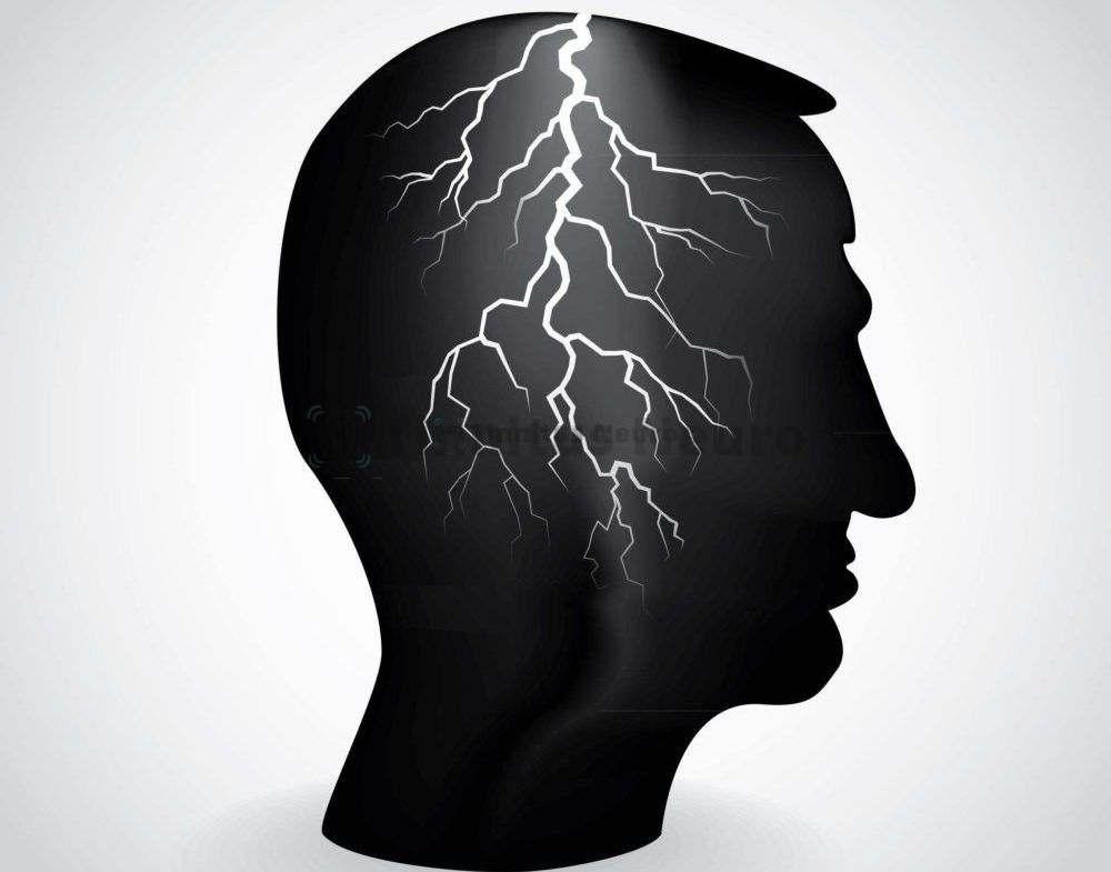 Каждый человек с резко возникшим шумом в голове, нуждается в консультации врача