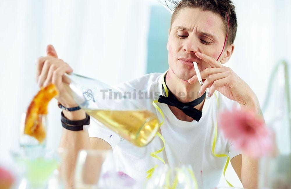 Метод постукивания от избавления алкоголизма отзывы о методе довженко от алкоголизма в бийске
