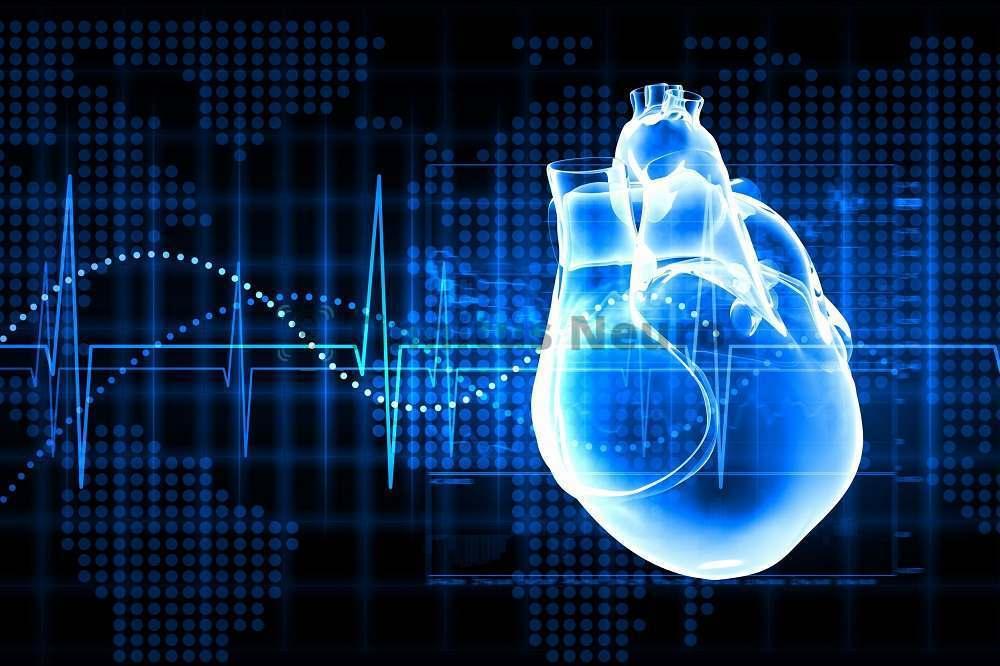 Сердечная патология и шум в голове часто отмечаются при повышенном давлении