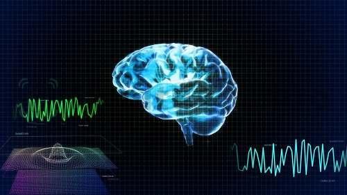 Если нормализовать давление, шум в голове исчезает
