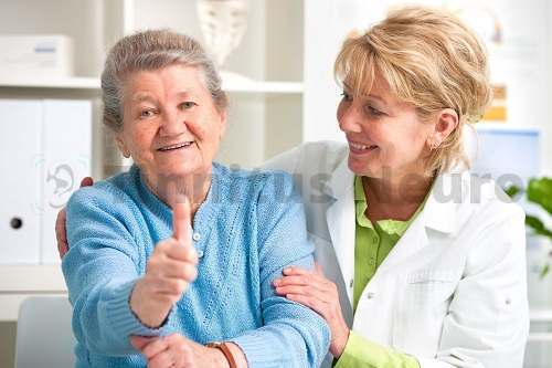 Индивидуальный подход к каждому пациенту позволяет нам всегда помочь в борьбе с пульсирующим шумом