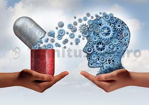 Убрать шум и восстановить работоспособность можно с помощью медикаментов