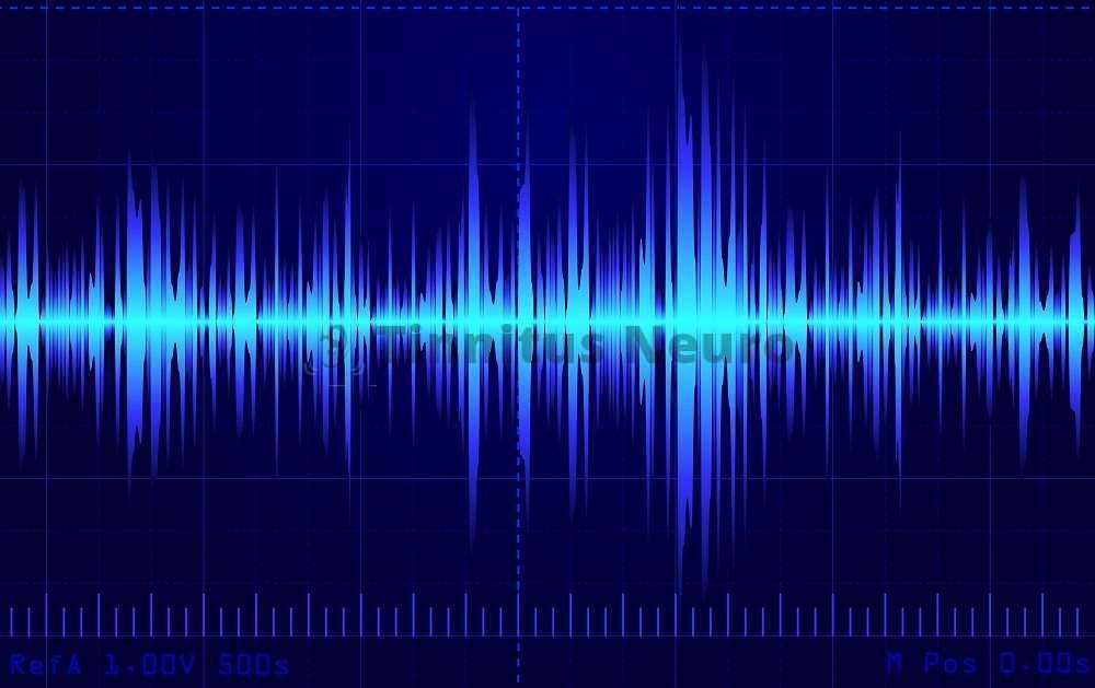 Пульсирующий шум в голове возникает по разному поводу