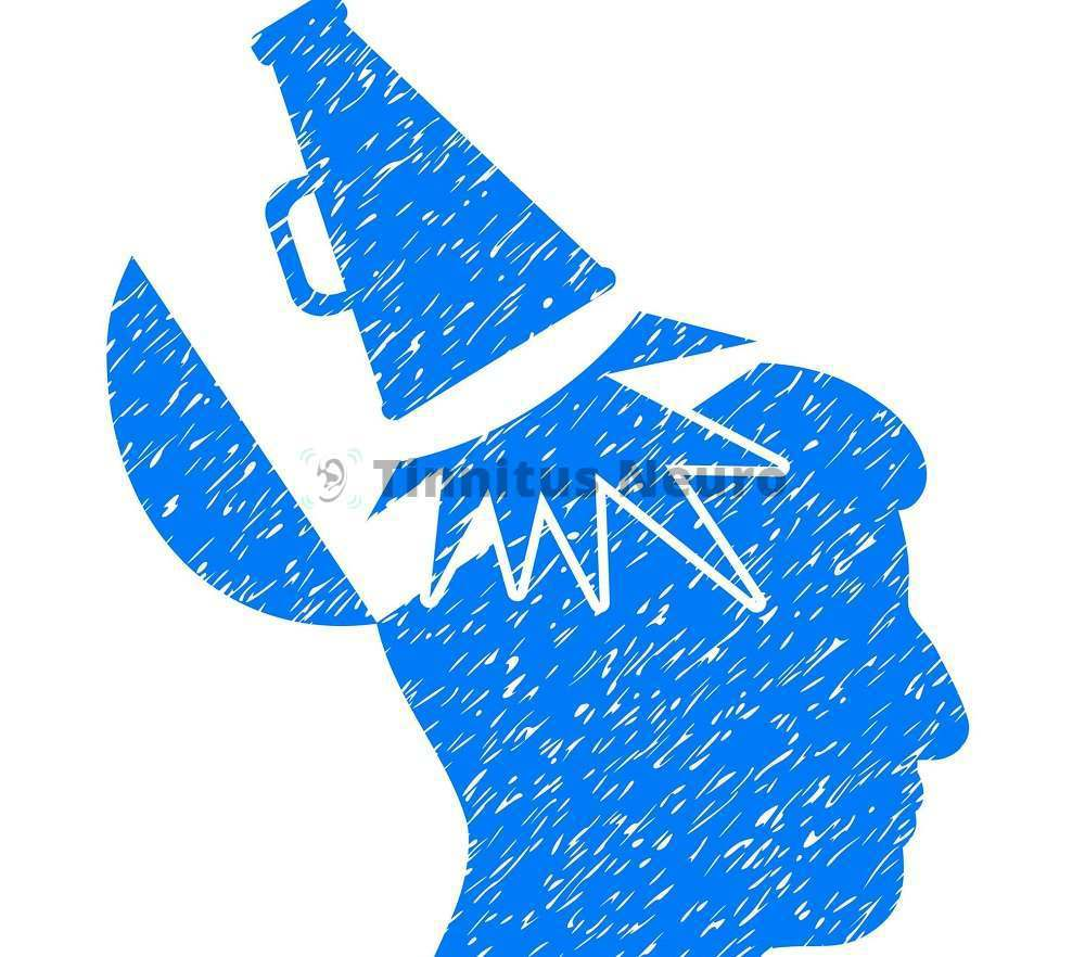 Случаи шума и гула в голове – не редкость