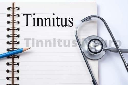 Причины тиннитуса – стойкого звона и шума и в ушах – отличаются многообразием