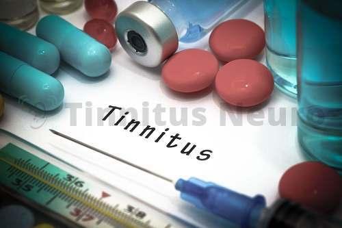 Для эффективного лечения шума в голове, необходимо из списка препаратов выбрать только нужные