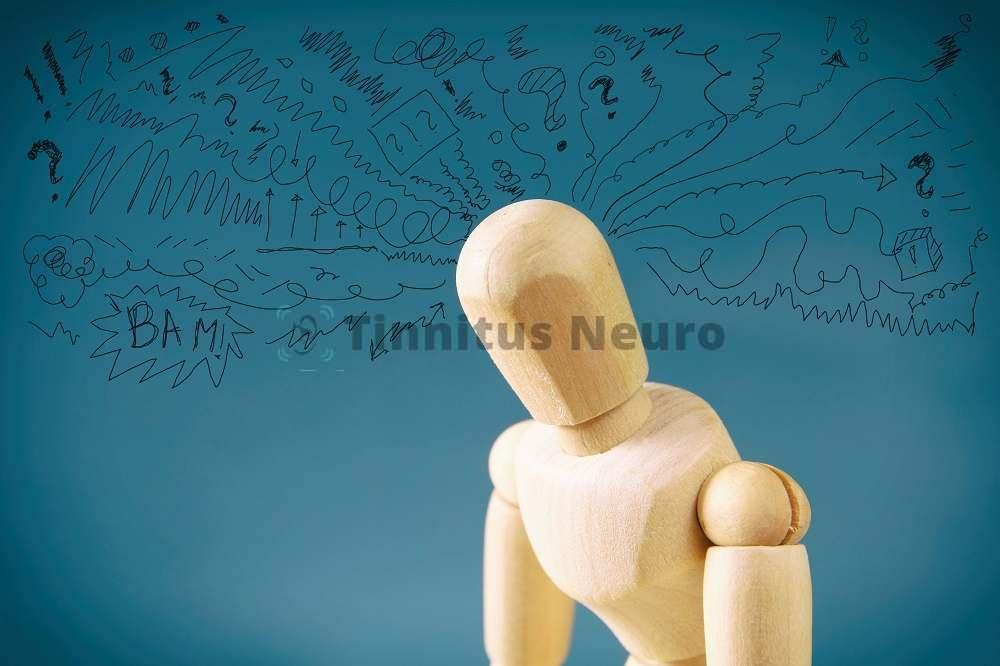Слабость и шум в ушах развиваются в силу разных причин