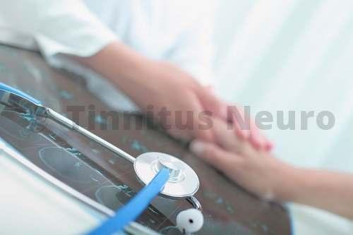 Диагностика пульсирующего шума требует высокого профессионализма от врача