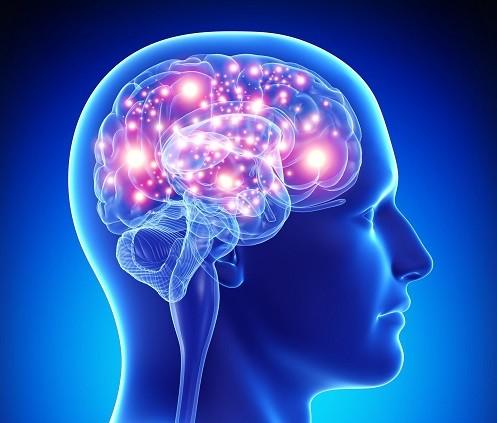 Эффект проявляется в ослаблении шума в ушах и переводе рассеянного склероза в стадию стойкой ремиссии