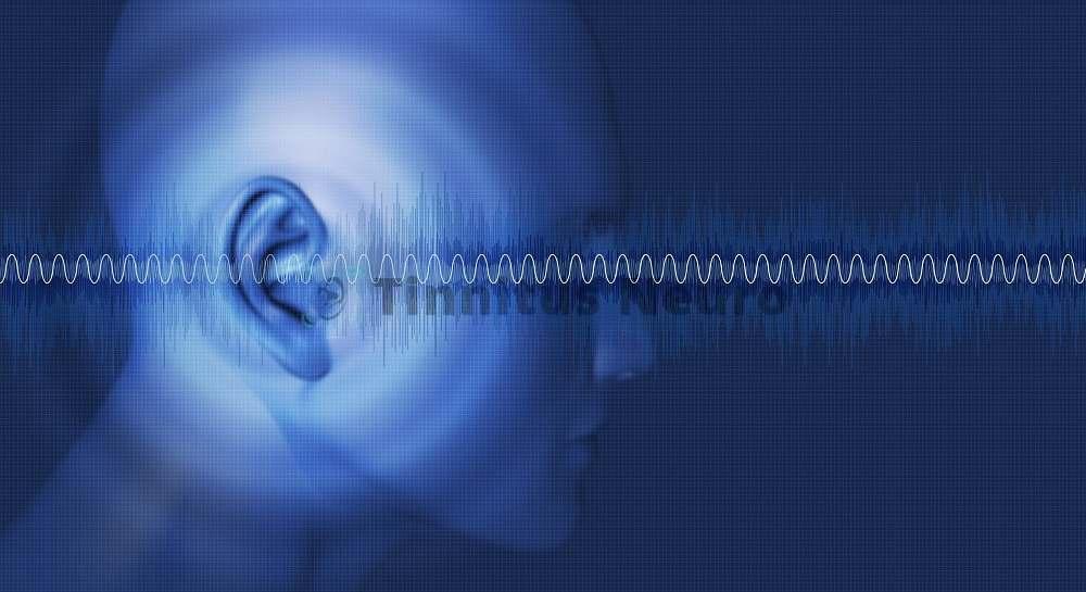Шум в голове нужно лечить в соответствии с его причинами