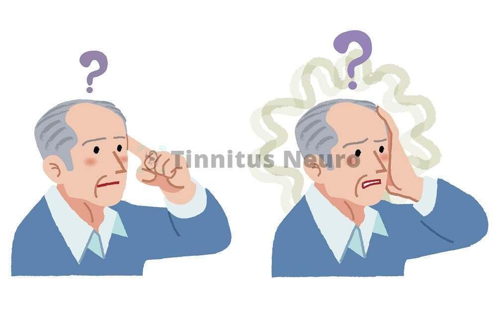 При шуме в голове и головокружении нужно принимать лекарства