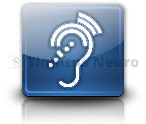 Сравнив аудиограммы для правого и левого уха, устанавливают точный диагноз