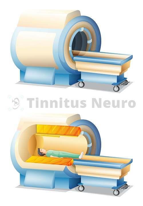 Для воздействия вихревого магнитного поля на человека, его полностью можно поместить в капсулу