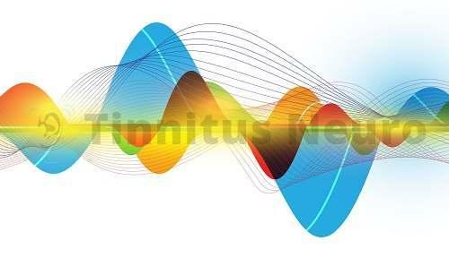 Победить шум в ушах можно только сбалансированным акустическим воздействием