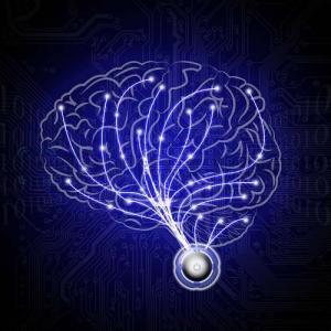Благодаря ТКМС устраняются достаточно выраженные неврологические дефициты