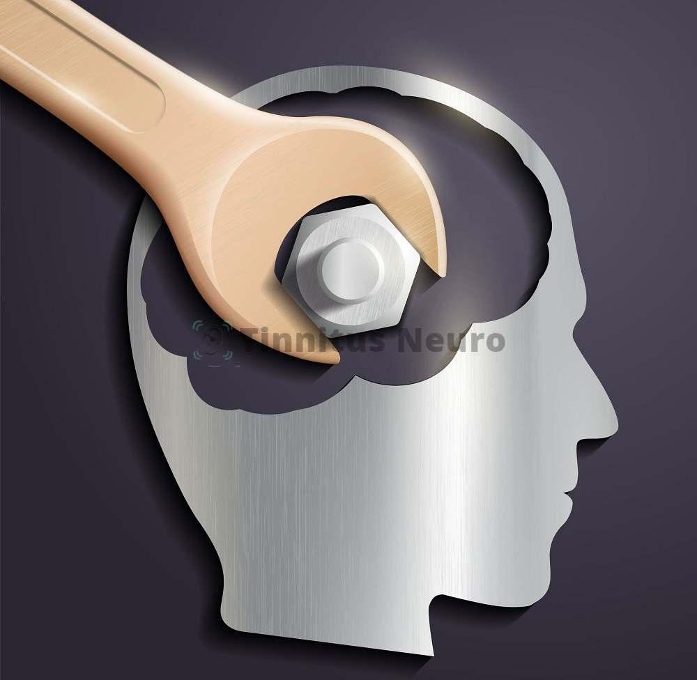 Методика обратной биологической связи - инновационная и перспективная для лечения шума в ушах