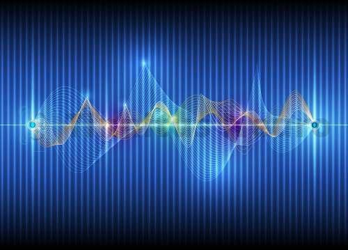Правильный выбор частоты и амплитуды магнитных импульсов - залог эффективности ТКМС