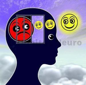Ощущения и реальное состояние организма отличаются друг о друга