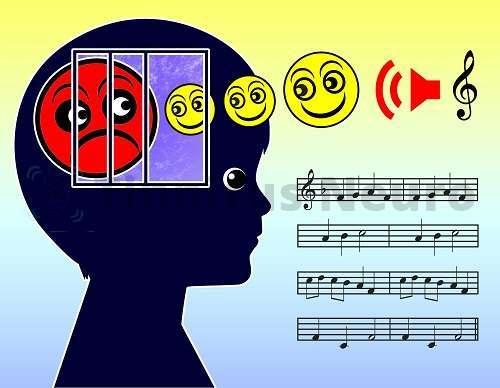 С помощью комплексной звуковой терапии эффективнее можно бороться с шумом в ушах