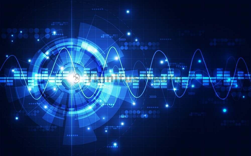 Лечение шума в ушах методикой биорезонанса