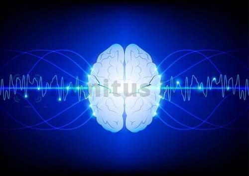Биологическая обратная связь помгогает от шума в ушах, если правильно подобрана методика