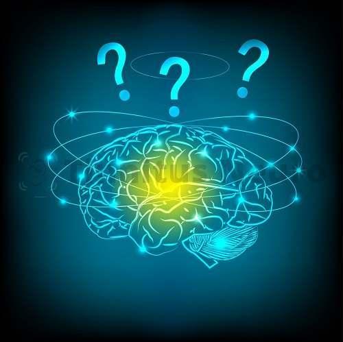 С помощью ТКМС потенциалы нейронов мзга приобретают нормальные значения