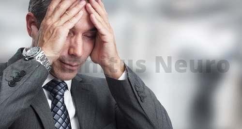 Многие люди обращаются для лечения не атеросклероза, а его симптомов: шума в ушах, головокружения