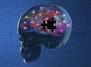 К развитию депрессии и шума в ушах иногда приводят одни и те же факторы