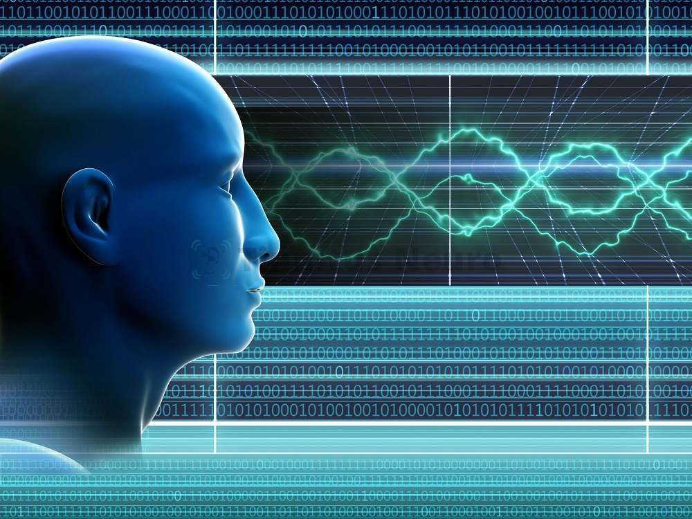 ТКМС - транскраниальная магнитная стимуляция помогает лечить шум в ушах