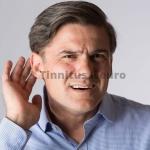 Заложенное ухо - повод найти и вылечить причину