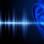 Найти причину пульсирующего шума в ушах необходимо для эффективного лечения