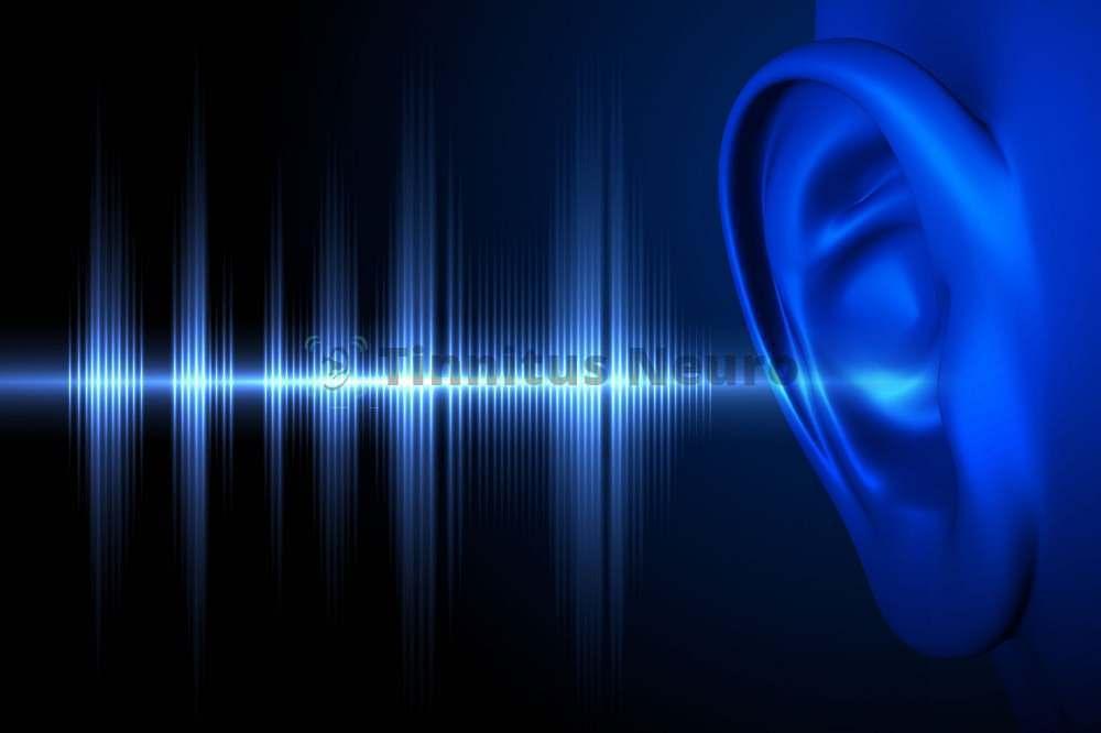 Причины пульсации в ухе без боли