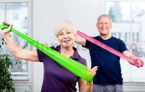 Индивидуальная методика занятий позволяет более эффективно лечить тиннитус и шум в ушах