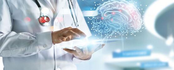 Исследования тиннитуса при РУДН и кафедры неврологии