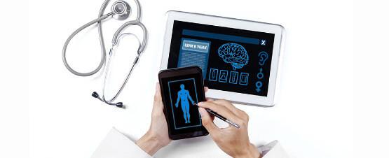 Лечения tinnitus neuro показано пациентам