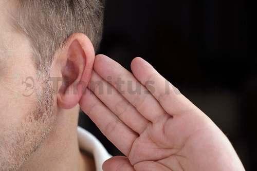 Глухота и шум в ушах - при болезни Меньера часто