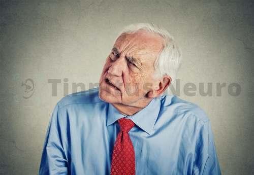 Плохой слух - источник дискомфорта