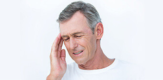 Головные боле при при тиннитусе