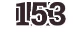 153 публикации