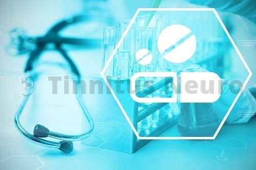 Составление индивидуальной схемы лечения