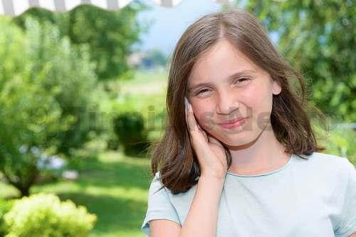Дискомфорт при шуме в ушах - признак патологии