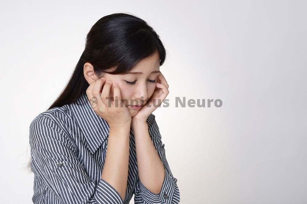 Невроз и неврастения бывают у многих