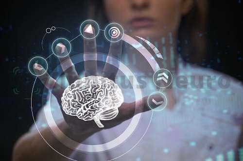 Диагностика и лечение с помощью цифровых технологий